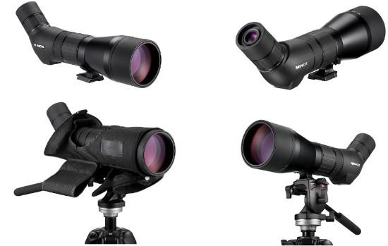 Minox ferngläser minox binoculars