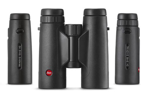 Leica ferngläser