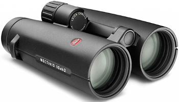 Leica Entfernungsmesser Ersatzteile : Leica ferngläser