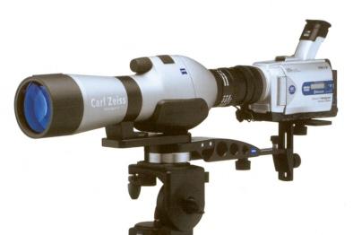 Ts optics zoom spektiv teleskop digiscoping kamera