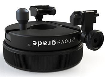 Adapter f digitale kameras