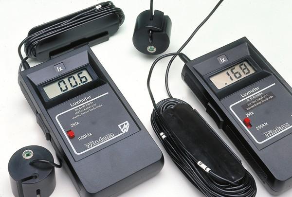 Swarovski Entfernungsmesser Laser Guide 8x30 Gebraucht : Distanz schall uv lichtmessgeräte